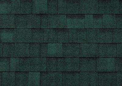 Oakridge® Chateau Green