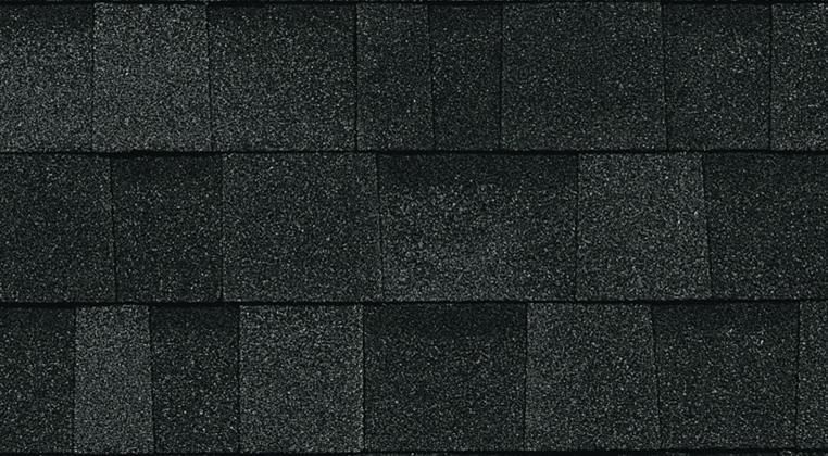 Oakridge® Onyx Black
