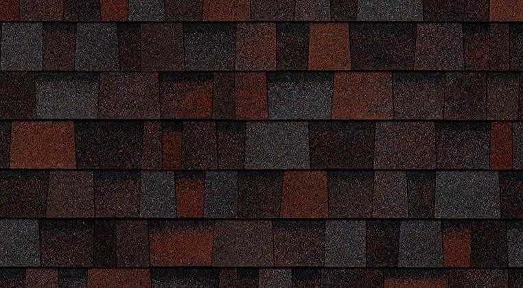 Roof Shingle Gallery Watkins Construction Amp Roofing