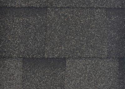 Oakridge® Estate Gray