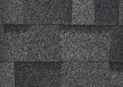 TruDefinition™ Duration® Estate Gray