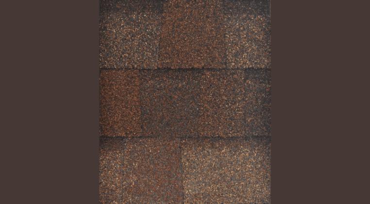 Oakridge Artisan Series - Aged Cedar
