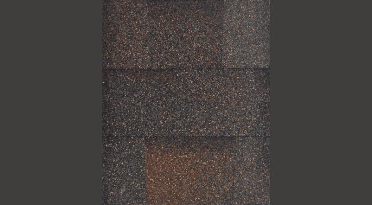 Oakridge® Artisan™ Flagstone