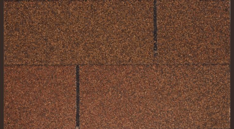 Supreme Autumn Brown