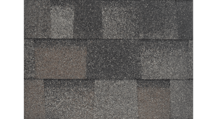 Watkins Construction and Roofing Shingles