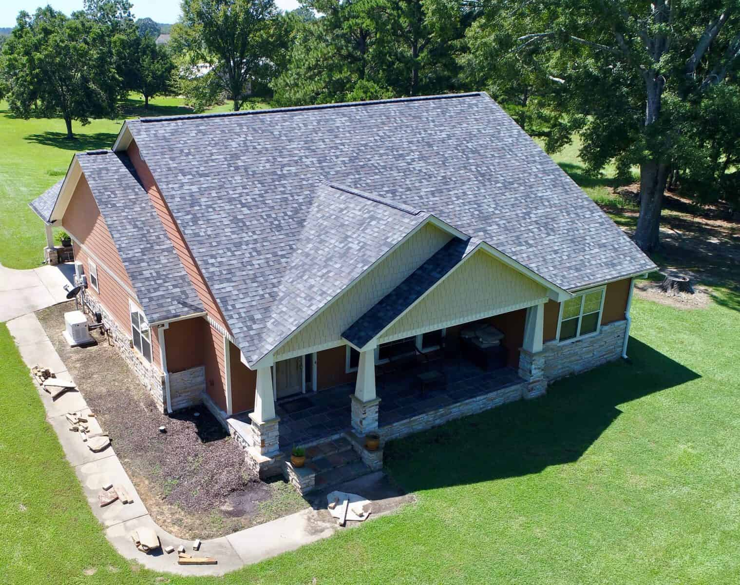 reasons to choose the best roofing shingles - Best Roof Shingles