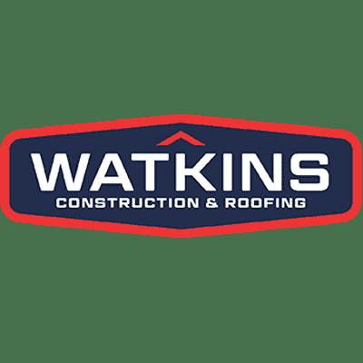 Logo-Watkins-site-icon