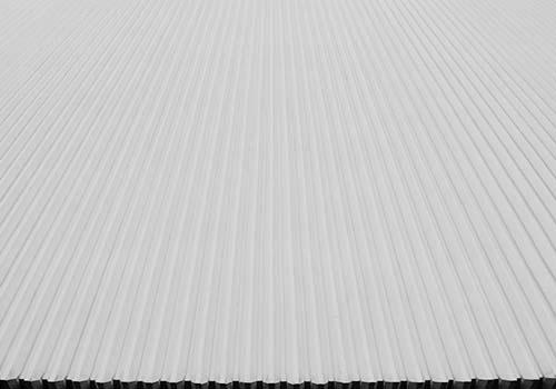 metal roofing thumbnail