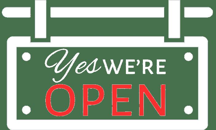 Watkins-we-are-open