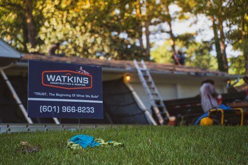 watkins-logo-on-site