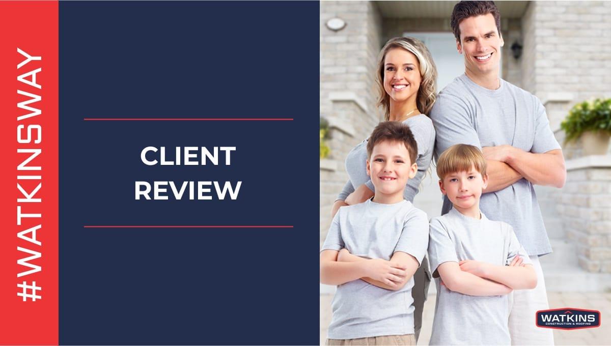 Watkins-client-review