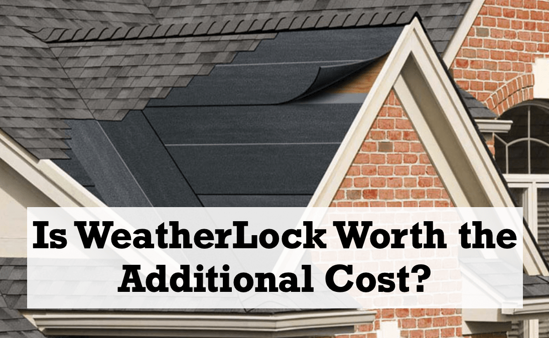 Answering Common Questions about WeatherLock